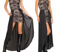 Сделать шлейф на платье своими руками 88